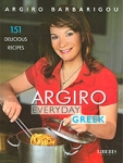 ARGIRO EVERYDAY GREEK