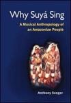 (P/B) WHY SUYA SING