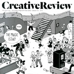 CREATIVE REVIEW, VOLUME 32, ISSUE 1, JANUARY 2012