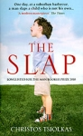 (P/B) THE SLAP