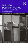 (H/B) THE NEW BOSNIAN MOSAIC