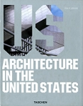 (H/B) ARCHITECTURE IN THE UNITED STATES