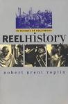 REEL HISTORY (P/B)