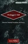 HEIDEGGER'S VOLK