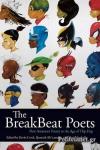 (P/B) THE BREAKBEAT POETS