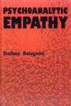(P/B) PSYCHOANALYTIC EMPATHY