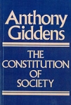 (P/B) THE CONSTITUTION OF SOCIETY
