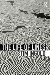(P/B) THE LIFE OF LINES