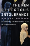 (H/B) THE NEW RELIGIOUS INTOLERANCE
