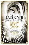 (P/B) THE LABYRINTH OF THE SPIRITS