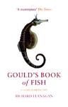 (P/B) GOULD'S BOOK OF FISH