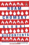 (P/B) GLOBAL DISCONTENTS