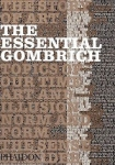 (H/B) THE ESSENTIAL GOMBRICH