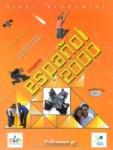 ESPANOL 2000 - ELEMENTAL NUEVO (+CD)