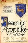 (P/B) ASSASSIN'S APPRENTICE