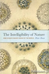 (H/B) THE INTELLIGIBILITY OF NATURE