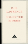 (H/B) D.H. LAWRENCE: COLLECTED STORIES