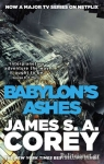 (P/B) BABYLON'S ASHES