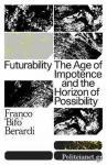 (P/B) FUTURABILITY