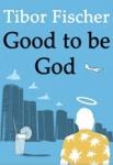(P/B) GOOD TO BE GOD