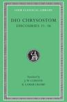 (H/B) DIO CHRYSOSTOM (VOLUME III)