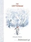 (H/B) THE GRITTERMAN