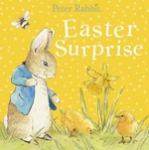 (H/B) EASTER SURPRISE