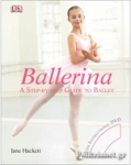 (H/B) BALLERINA