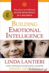 (P/B) BUILDING EMOTIONAL INTELLIGENCE