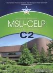 MSU-CELP C2 TEACHER'S BOOK