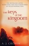(P/B) THE KEYS OF THE KINGDOM