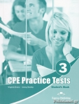 CPE PRACTICE TESTS 3