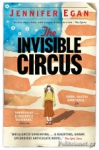 (P/B) THE INVISIBLE CIRCUS