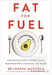 (P/B) FAT FOR FUEL