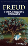 (P/B) A GENERAL INTRODUCTION TO PSYCHOANALYSIS