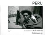 PERU (ΒΙΒΛΙΟΔΕΤΗΜΕΝΗ ΕΚΔΟΣΗ)