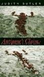 (P/B) ANTIGONE'S CLAIM