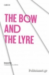 (P/B) THE BOW AND THE LYRE