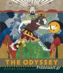 (P/B) THE ODYSSEY