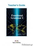 FUNCTIONAL GRAMMAR 1 - TEACHER'S BOOK