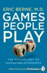 (P/B) GAMES PEOPLE PLAY