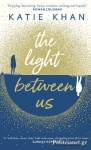 (P/B) THE LIGHT BETWEEN US