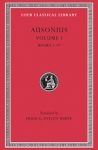 (H/B) AUSONIUS (VOLUME I)