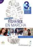 NUEVO ESPANOL EN MARCHA 3 B1 (+CD)
