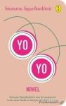 (P/B) YO-YO