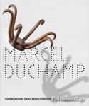 (H/B) MARCEL DUCHAMP