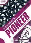 (CD) PIONEER INTERMEDIATE B1