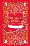 (H/B) A CHRISTMAS CAROL