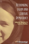 (P/B) RETHINKING ISLAM AND LIBERAL DEMOCRACY