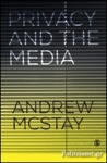 (P/B) PRIVACY AND THE MEDIA